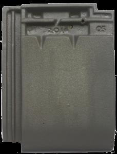 Genteng-Karang-Pilang-Abu-Abu-228x300