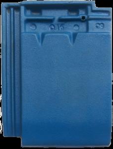 Genteng-Karang-Pilang-Bercat-Biru-228x300
