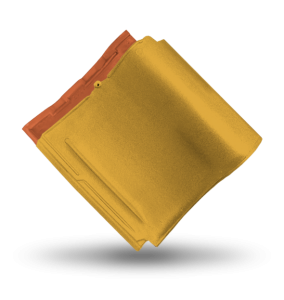 Genteng-M-Class-Yellow-Mate-284x300