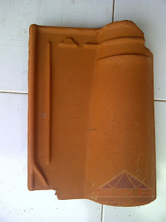 genteng abadi morando jatiwangi