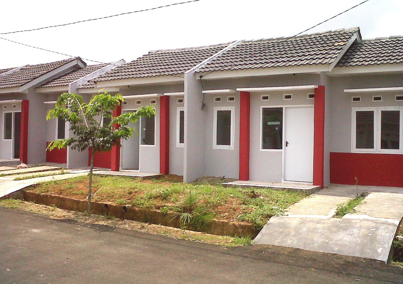 genteng rumah beton Nusantara