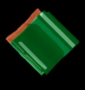 Genteng-M-Class-Green-Glossy-284x300