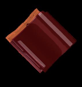 Genteng-M-Class-Mahogany-Glossy-284x300