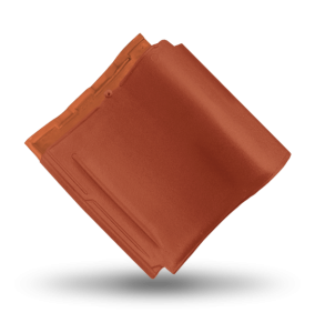 Genteng-M-Class-Orange-Matte-284x300